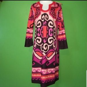 Aryeh Dresses - Aryeh Dress Size Large New